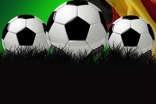 football-280997_640.jpg